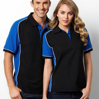 Copy of Biz Collection Ladies Nitro Polo