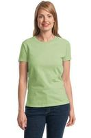 Gildan 2000L Ultra Cotton Ladies T-Shirt XS to 2XL